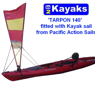 Accessories - http://www in2kayaks com au/ - in2kayaks